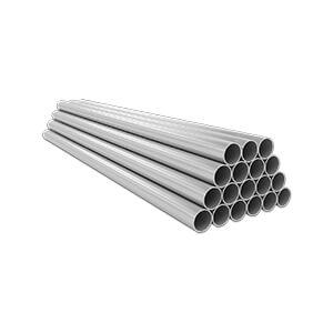 Fabricante de tubo galvanizado em São Paulo