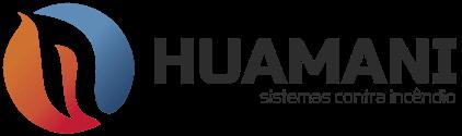 Logo Huamani