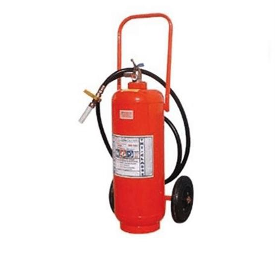 extintor abc 30 kgs